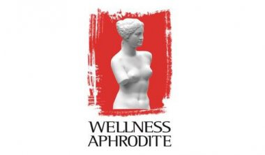 Wellness Aphrodite